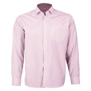 پیراهن مردانه ناوالس کد Tet-pk
