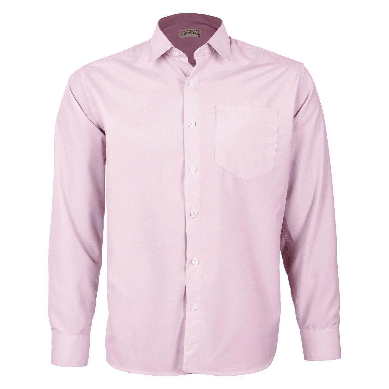 پیراهن مردانه ناوالس کد Tet-pk -  - 2