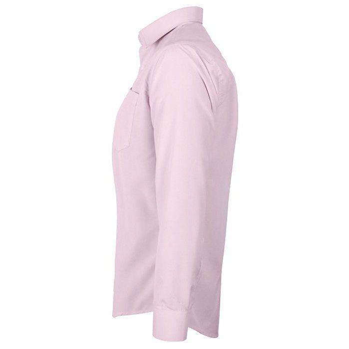 پیراهن مردانه ناوالس کد Tet-pk main 1 2
