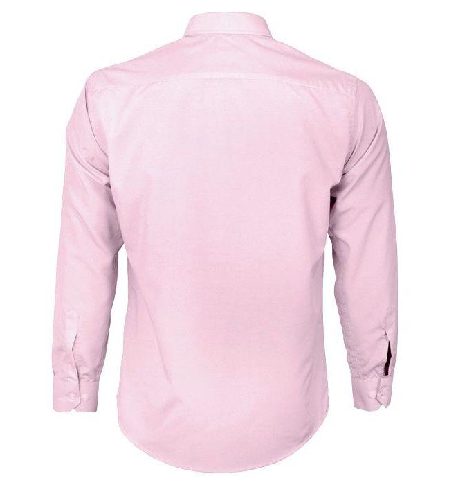 پیراهن مردانه ناوالس کد Tet-pk main 1 3