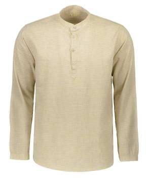 پیراهن مردانه ناوالس کد 123YL