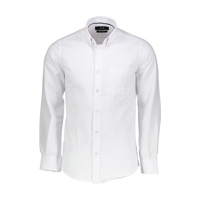 پیراهن مردانه ناوالس مدلVIP-N-wh