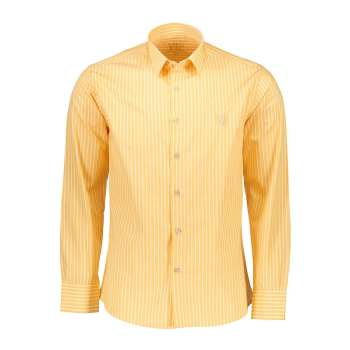 پیراهن مردانه ناوالس مدل VIP02YL