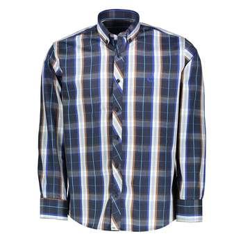 پیراهن  مردانه ناوالس مدل VIP04NV