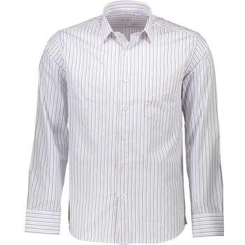 پیراهن  مردانه ناوالس مدل VIP08WH
