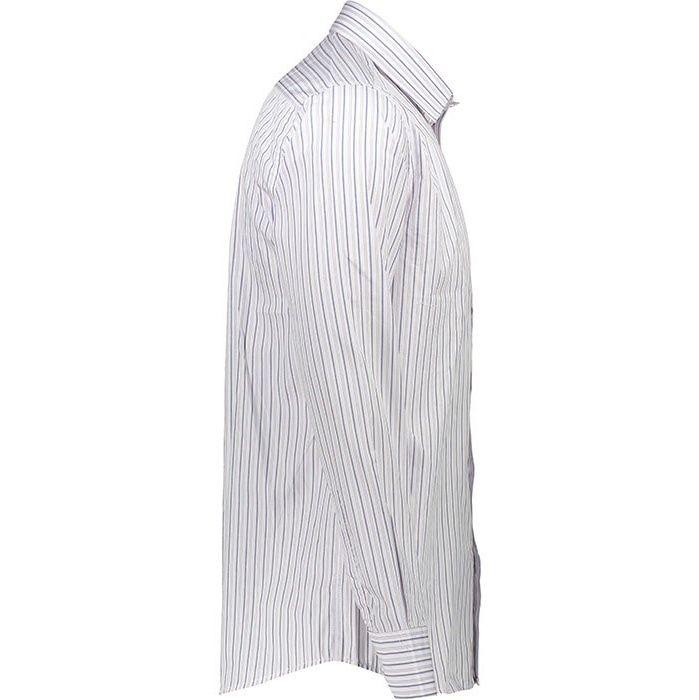 پیراهن  مردانه ناوالس مدل VIP08WH main 1 3