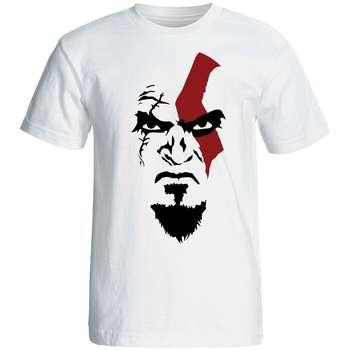 تی شرت مردانه کد 3022