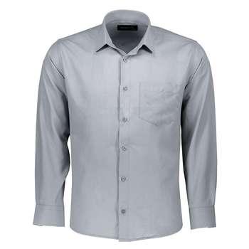 پیراهن مردانه ناوالس مدل OX8020GY