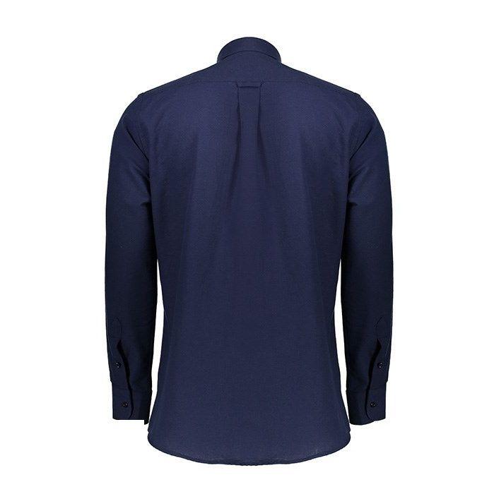 پیراهن  مردانه ناوالس مدلVIP-N-NV main 1 2
