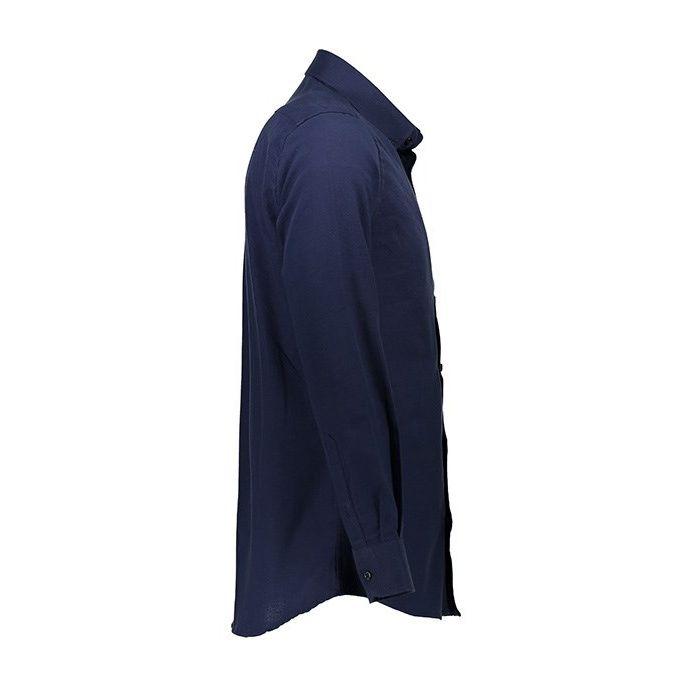 پیراهن  مردانه ناوالس مدلVIP-N-NV main 1 3