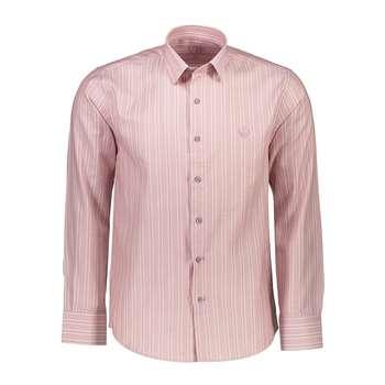 پیراهن  مردانه ناوالس مدل VIP03PK