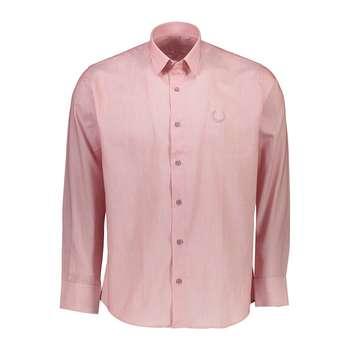پیراهن  مردانه ناوالس مدل VIP07PK