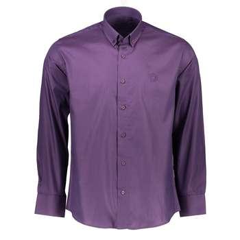 پیراهن  مردانه ناوالس مدل VIP06VT