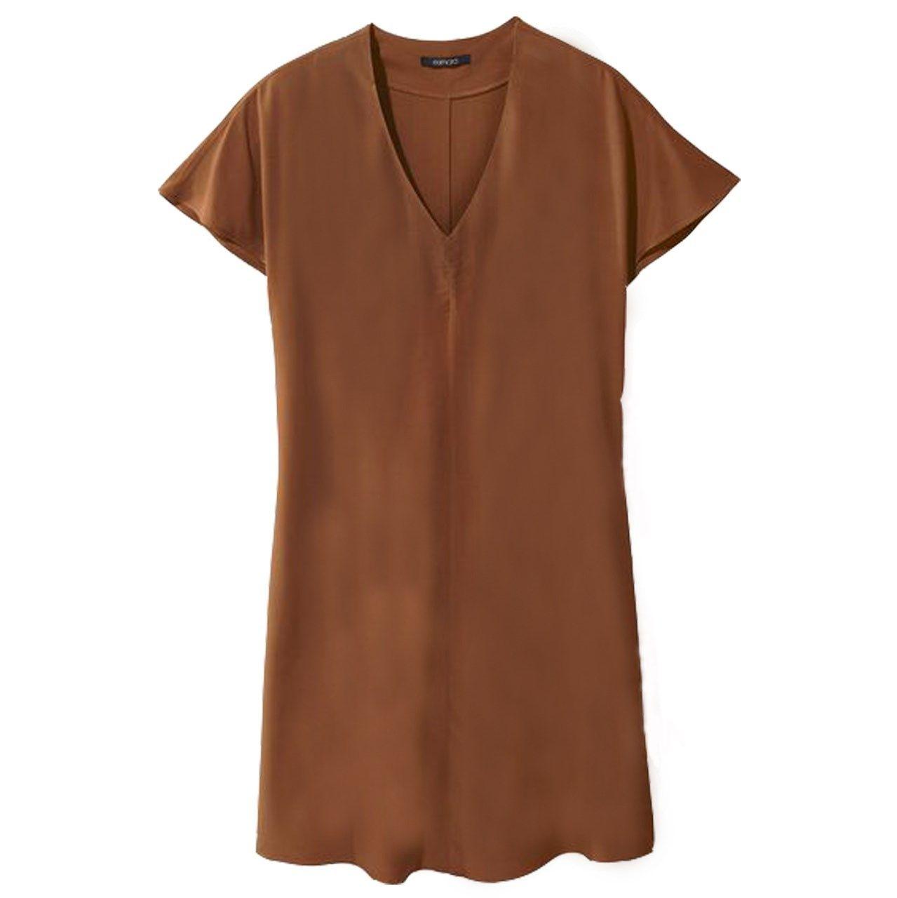 پیراهن زنانه اسمارامدل Esm 56 -  - 2