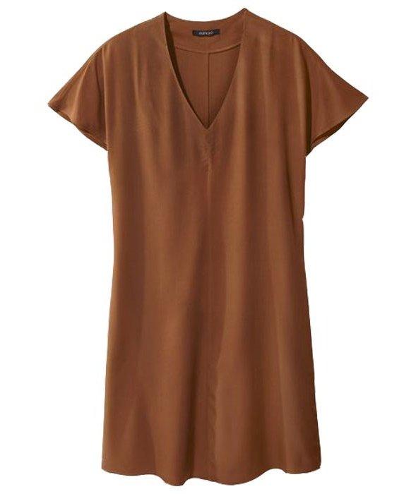 پیراهن زنانه اسمارامدل Esm 56