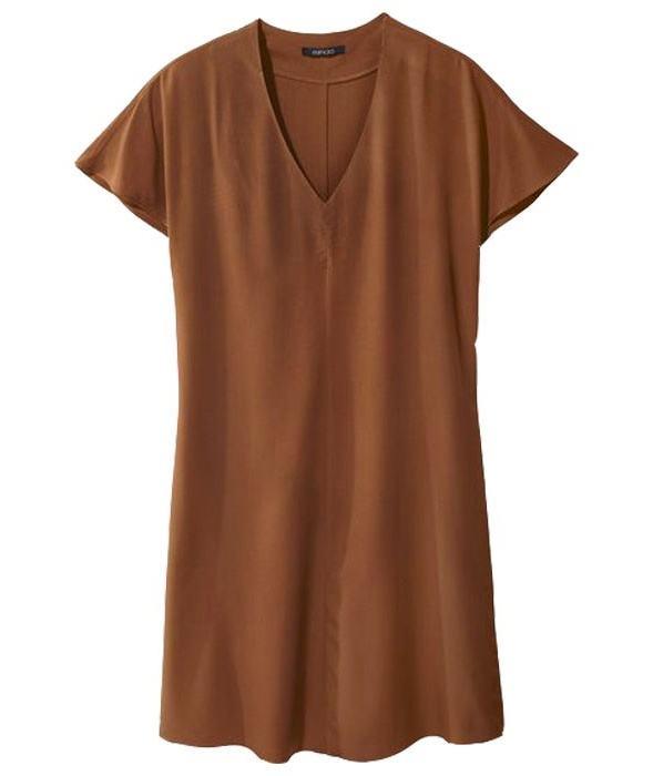 پیراهن زنانه اسمارامدل Esm 56 -  - 3