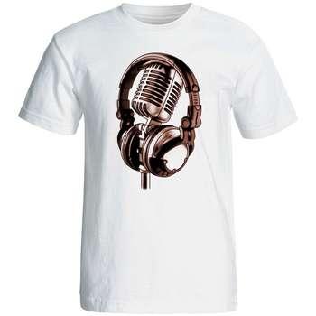 تی شرت مردانه کد 3032