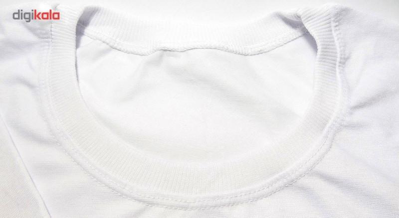 تی شرت زنانه طرح جغد کد 3718
