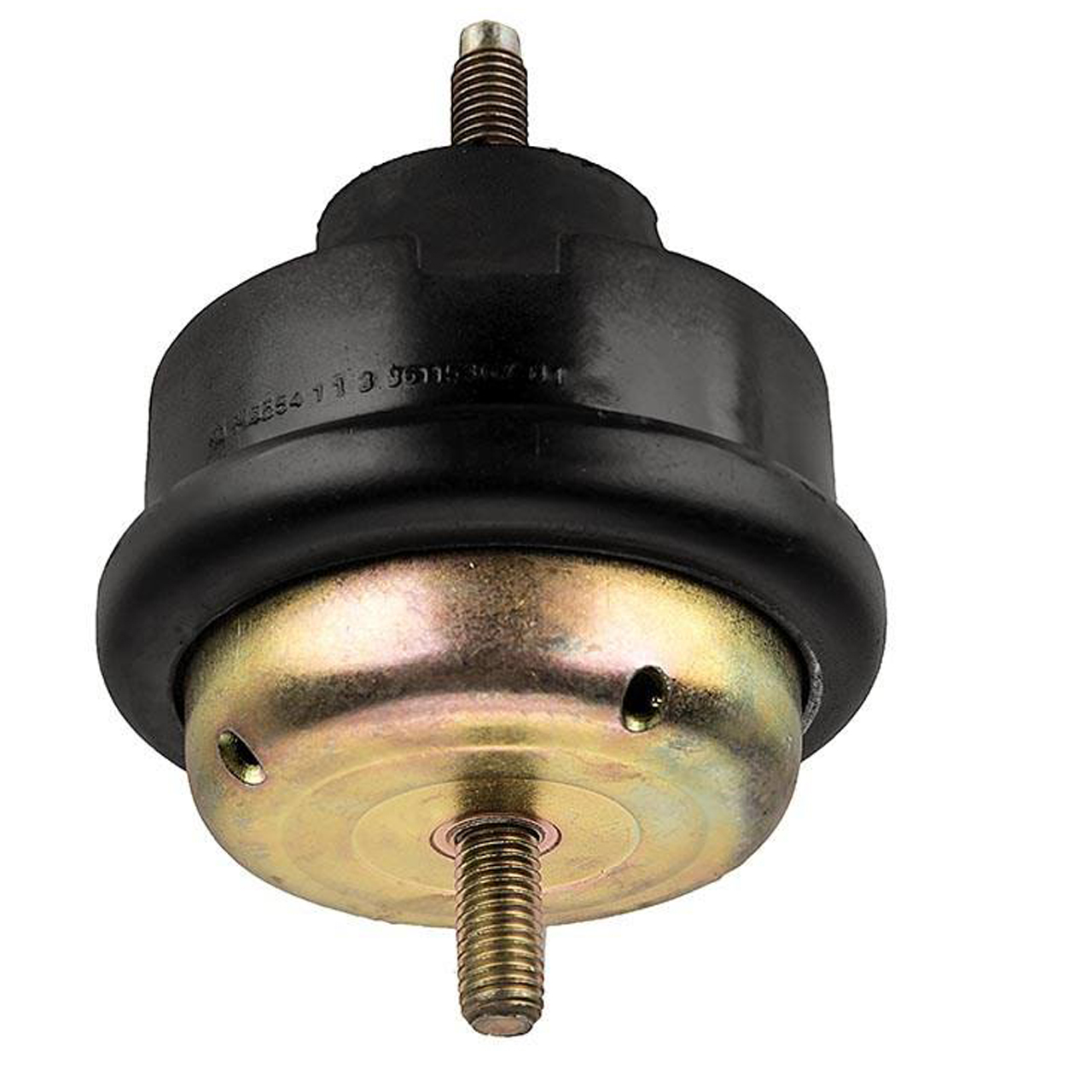 دسته موتور امیرنیا کد 800546 مناسب برای پژو 206 تیپ 5