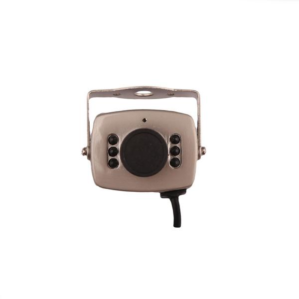 دوربین مداربسته آنالوگ کوچی مدل CU-P38