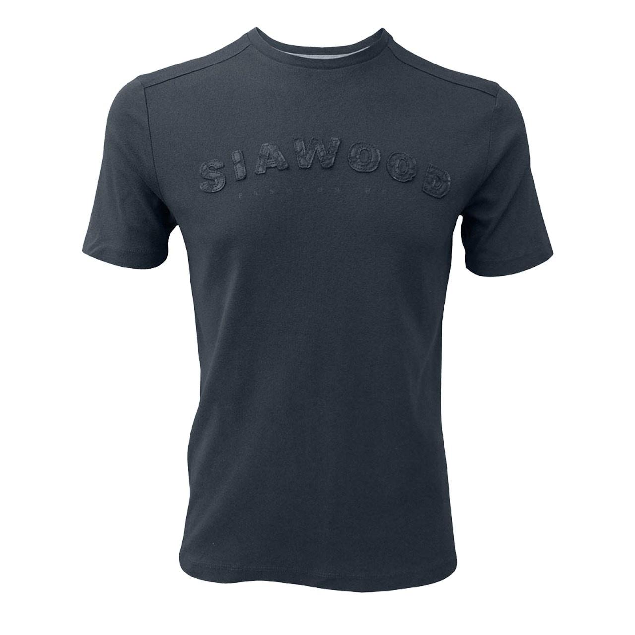 تی شرت مردانه سیاوود مدل Basic-em