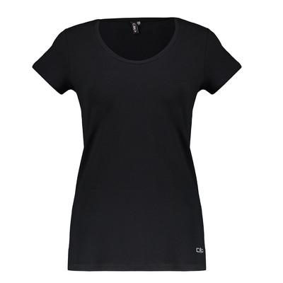 تصویر تی شرت زنانه سی ام پی مدل 3D85776-U901