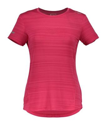 تصویر تی شرت ورزشی زنانه سی ام پی مدل 3C91376-C771