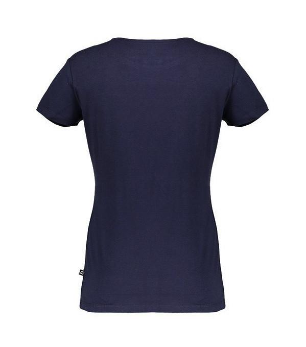 تی شرت زنانه آلپاین پرو مدل UNEGA-602