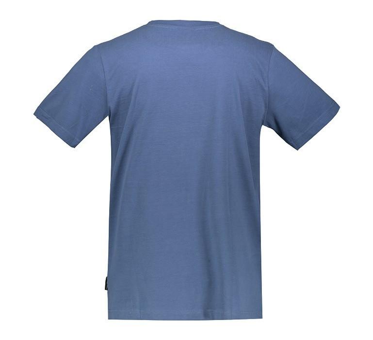 تی شرت مردانه آلپاین پرو مدل DEFO 2-665