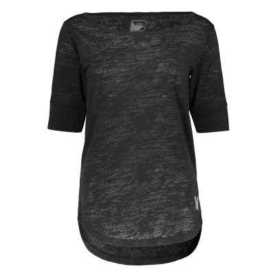 تصویر تی شرت زنانه سی ام پی مدل 3C83676-U901