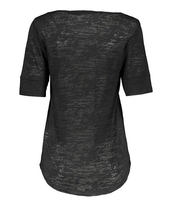 تی شرت زنانه سی ام پی مدل 3C83676-U901