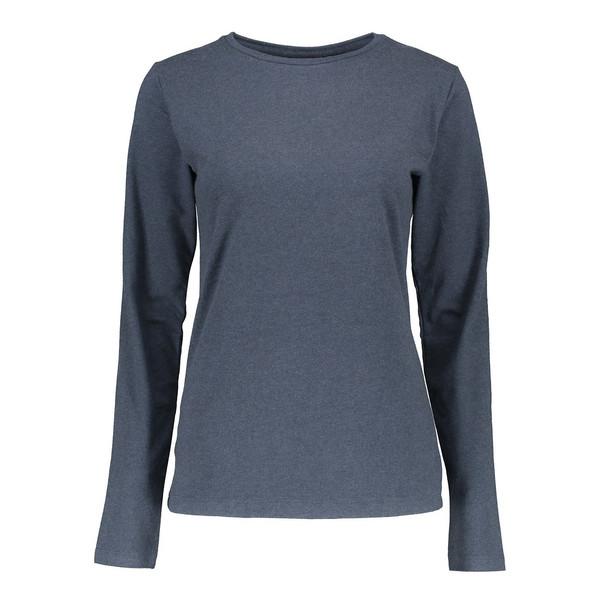 تی شرت زنانه سی ام پی مدل 3U29766M-M862