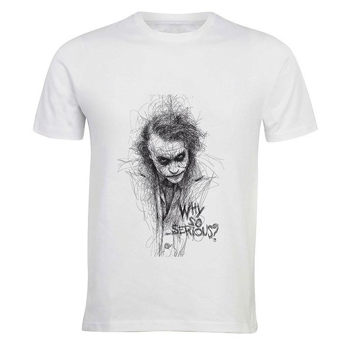 تی شرت آستین کوتاه مردانه زیزیپ کد 1292T main 1 1