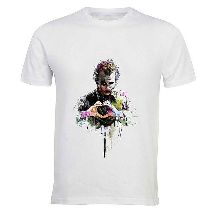 تی شرت آستین کوتاه مردانه زیزیپ کد 1293T main 1 1