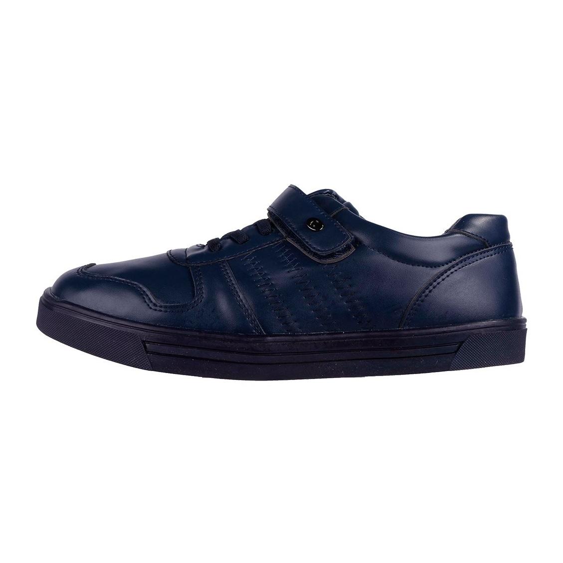 کفش راحتی بچگانه کاراکال مدل IR-1001