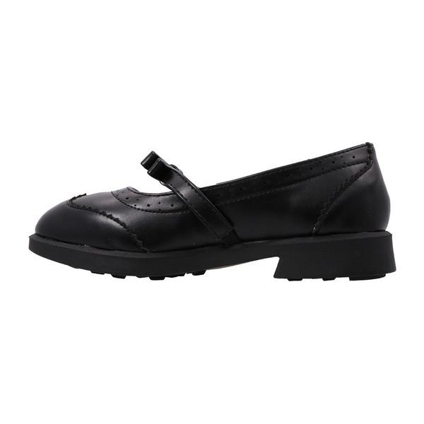 کفش دخترانه کاراکال مدل Ch-4