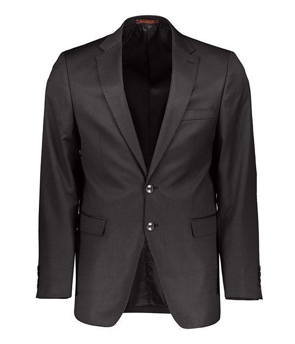 تصویر خرید کت و شلوار مردانه زاگرس پوش کد 110003213