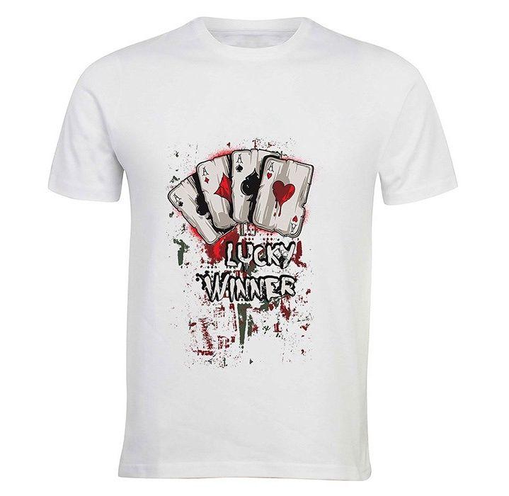 تی شرت آستین کوتاه مردانه زیزیپ کد 1354T main 1 1