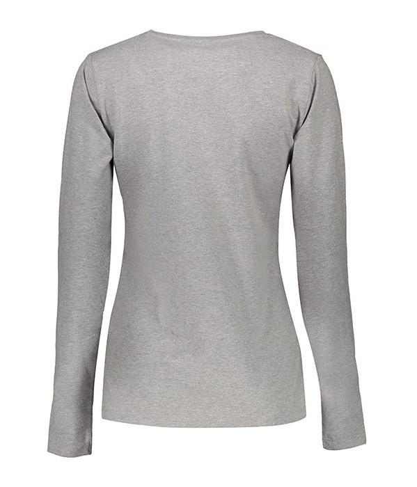 تی شرت زنانه سی ام پی مدل 3U29766M-U804