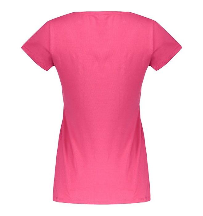 تی شرت زنانه سی ام پی مدل 3D85776-C771