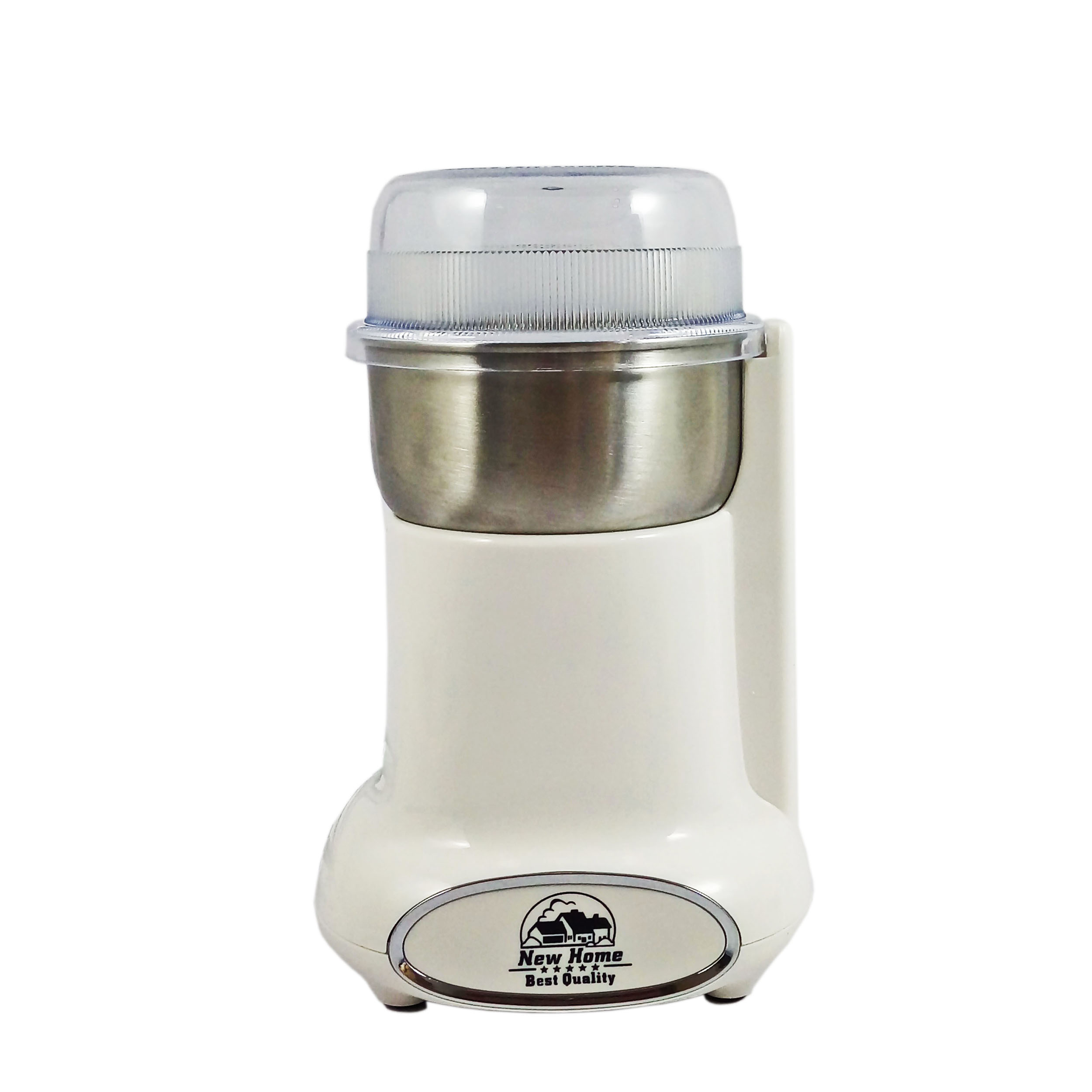آسیاب قهوه نیوهوم مدل NHG-502