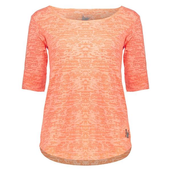 تی شرت زنانه سی ام پی مدل 3C83676-B679