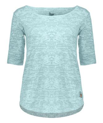 تی شرت زنانه سی ام پی مدل ۳C83676-L209
