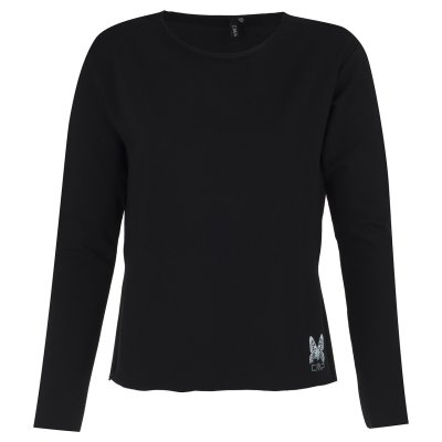 تصویر تی شرت زنانه سی ام پی مدل 3D86276-U901