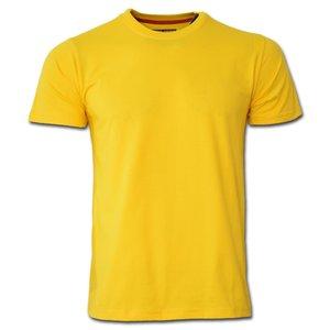 تیشرت آستین کوتاه مردانه مدل T48