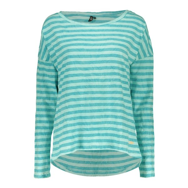 تی شرت زنانه سی ام پی مدل 3D84576-06AE