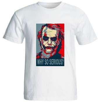 تی شرت استین کوتاه مردانه نوین نقش طرح 8000