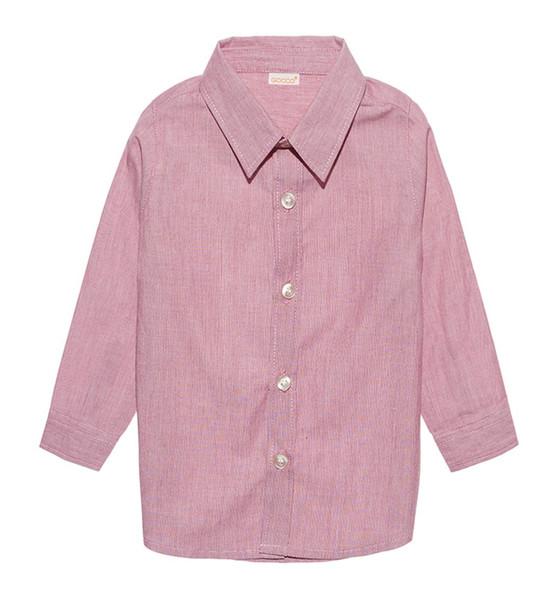 پیراهن بچگانه گوکو کد 89