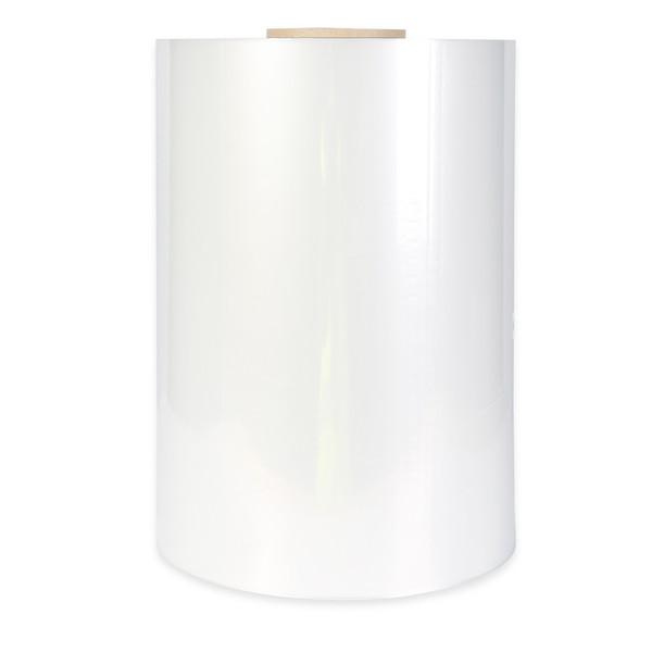 پلاستیک حرارتی مدل 25A رول 10 متری بسته 10 عددی