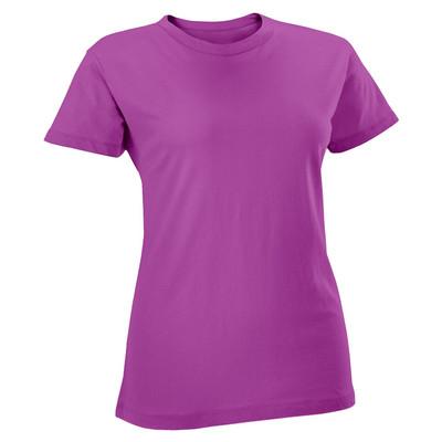 تی شرت زنانه مسترمانی مدل ساده کد20